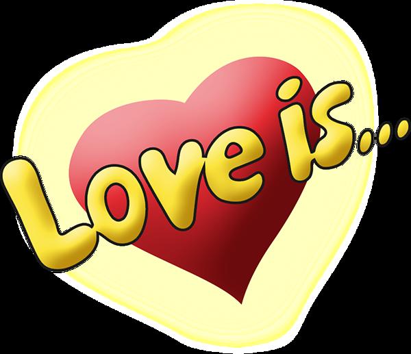 #loveis#любовь #freetoedit