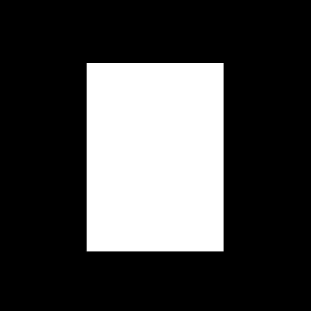 #whitepictureframe #whiterectangle #white #whitesquare #whiteshape
