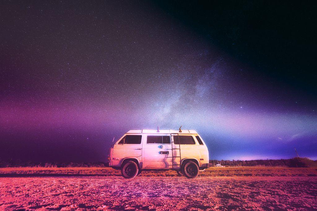 Voting Link: https://picsart.com/i/311012035092201?challenge_id=5dc575b3daf9db1836156573 #car #colorful #sky #night #galaxy #beach #madewithpicsart #myart #art #myedit #becreative #creativity #mystyle #ircvintagevan #vintagevan #freetoedit #remix #remixit
