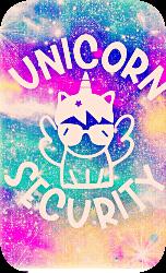 #unicorn#tape #freetoedit