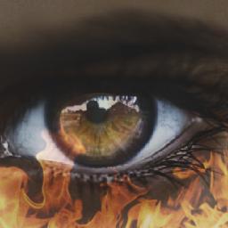 remixit❤ rage eyescolor remixit