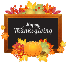 ftestickers background leaves happythanksgiving thanksgiving freetoedit