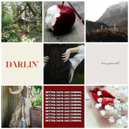 disney princess snow snowwhite disneyprincess