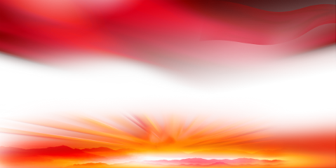 ftestickers sky clouds sunset aesthetic freetoedit