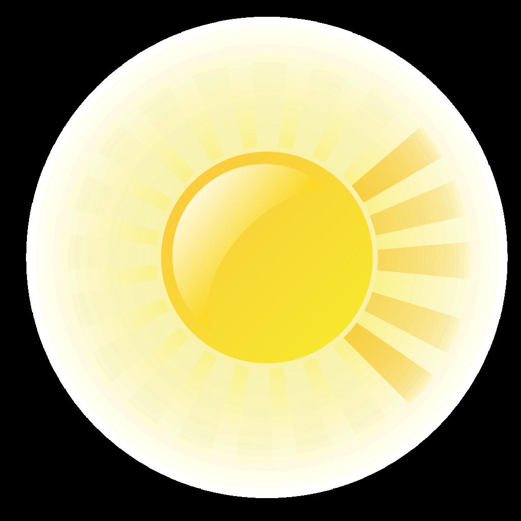 #ftestickers #sky #sun #sunlight #luminous #aesthetic #yellow