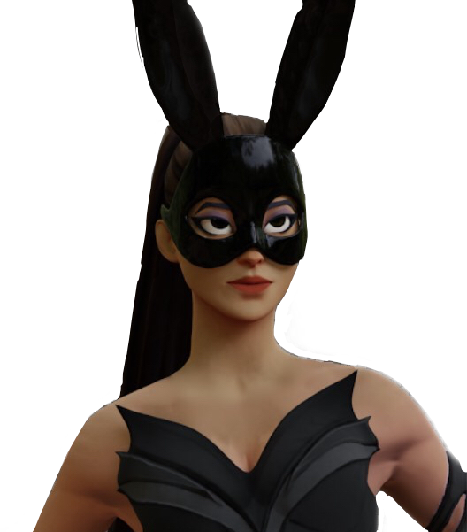 #arianagrande #fortnite #freetoedit