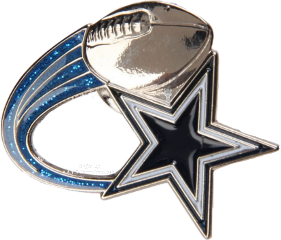 challenge pins football nlf cowboys dc4l freetoedit scpins
