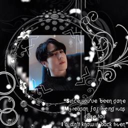 kpop kpopedits got7 got7edits got7yugyeom freetoedit