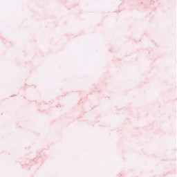 freetoedit marble pink lights light