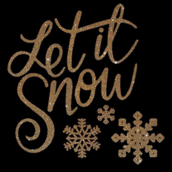 #christmas #snow #letitsnow #winter #cold #holidays #freetoedit