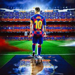 freetoedit soccer messi barcelona sport