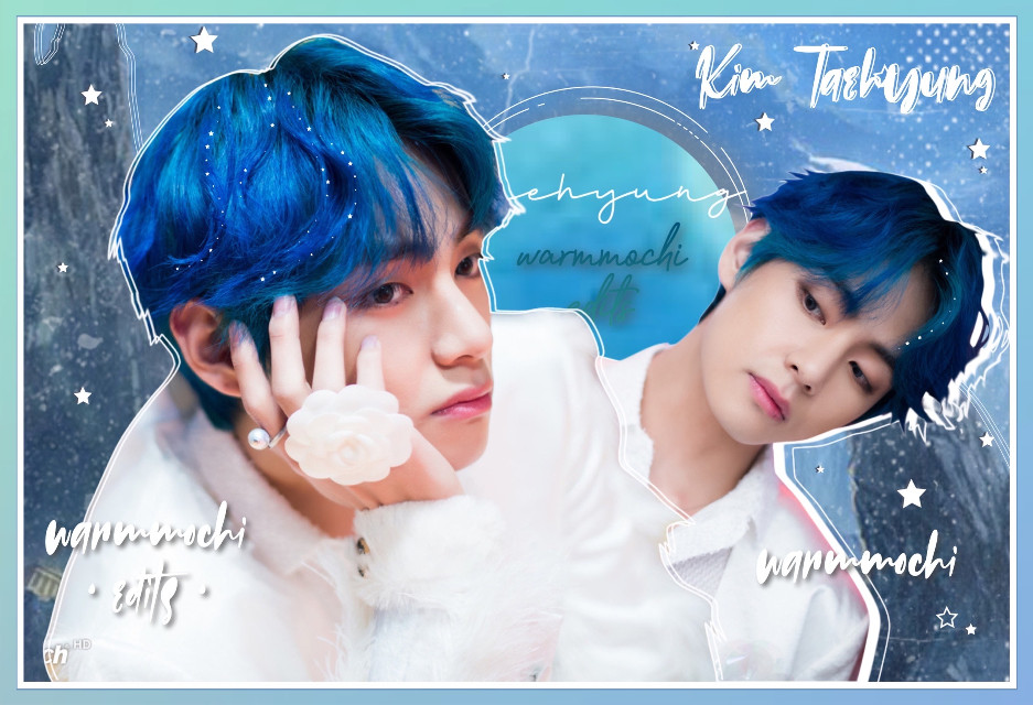 Tae tae for @iridescentae 16/17 edits  I hope you like it! 🤗❤️   Ty for the 15.6k! 💕  Credits BAP for the Taehyung stickers!  #kpop #kpopedit #korean #koreanedit #bts #btsedit #btstaehyung #btsv #btsvedit #v #vedit #kimtaehyung #kth #kthedit