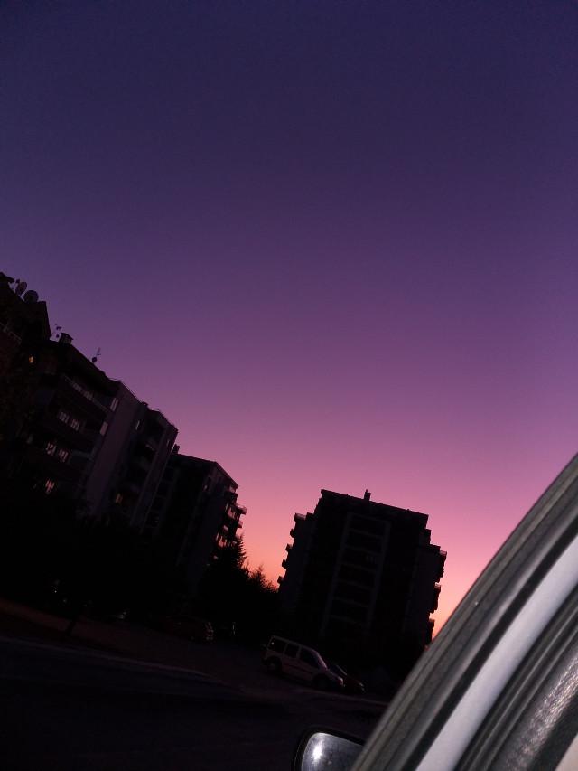 #aesthetic #photo #photography #sky