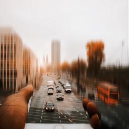 freetoedit streetstyle streetphotography shotoniphone photography