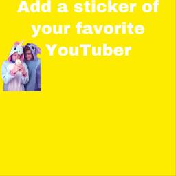 youtubers favoriteyoutuber samandcolby samgolbach colbybrock freetoedit