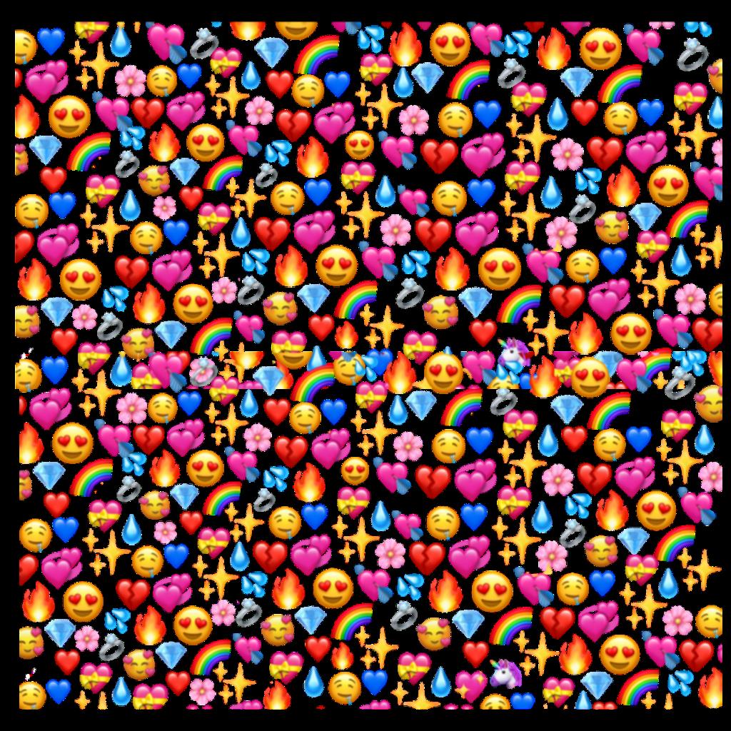 #emoji #emojis #tumblr #instagram #insta #aesthetic #mood #cute #colorful #colourful #bts #kpop #edit #instagramedit #instagramedits #sticker #army #btsarmy #freetoedit