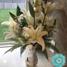 freetoedit flowers vase beautiful bouquet