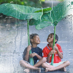 freetoedit ecrainyseason rainyseasonhttps