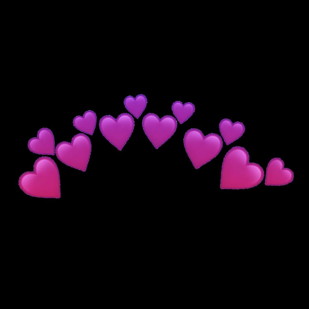 #emoji #emojis #tumblr #instagram #insta #aesthetic #mood #cute #colorful #colourful #bts #kpop #edit #instagramedit #instagramedits #sticker #army #btsarmy #freetoedit #crown