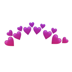emoji emojis tumblr instagram insta freetoedit