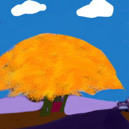 freetoedit top tree drawings papicks dcalonelytree