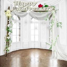 wedding weddingbackground weddingdecoration bedreamercreative bhiendecastro freetoedit