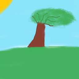 freetoedit dcalonelytree alonelytree