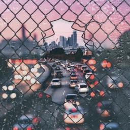 freetoedit rain novemberrain remixit remix ecrainyseason