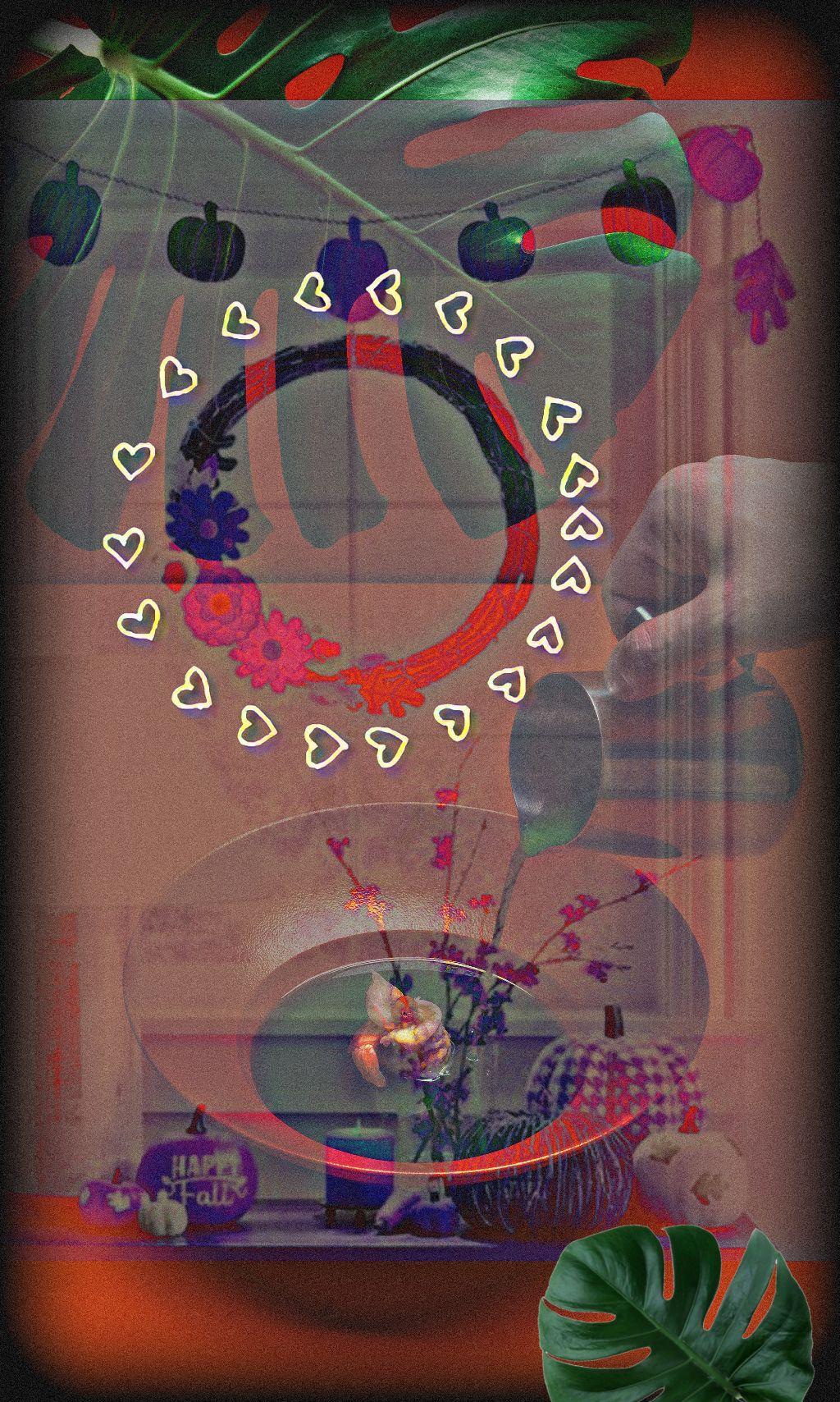 #freetoedit #remixed #doubleexposure #overlay #hdreffect #vignetteeffect #noiseeffect