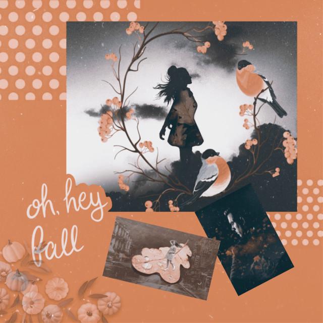 #freetoedit #myedits #ccautumnmoodboard #collage #autumn  #remixed from @jackiemcjack, @harzar