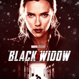 freetoedit blackwidow blackwidowedit blackwidowmovie marvel scarlettjohansson