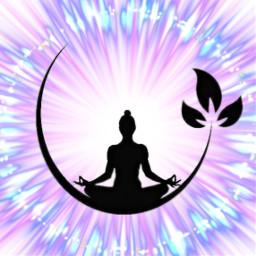 meditation freetoedit
