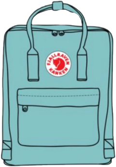 vscobackpack freetoedit