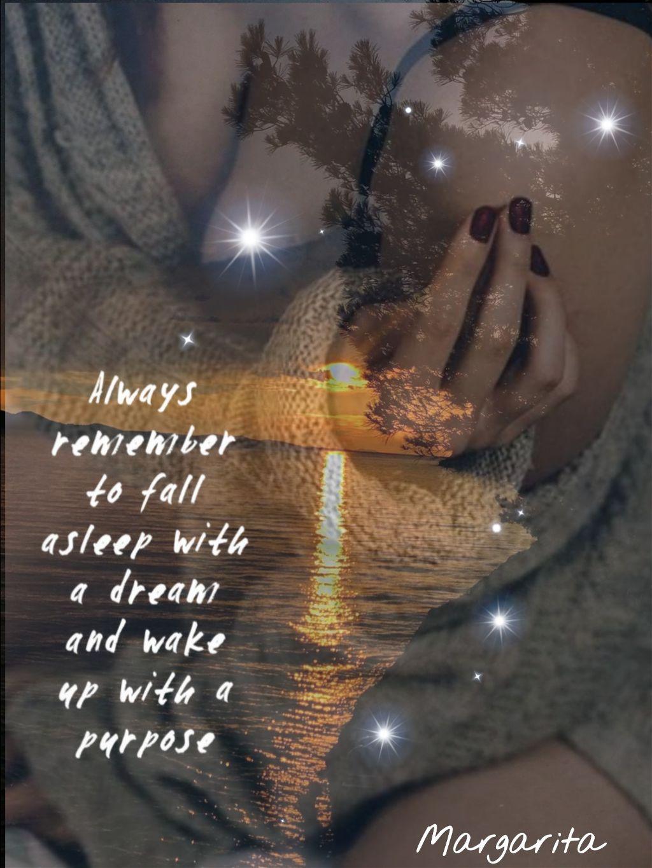 Goodnight! Buenas noches.... 🌝⭐🌠   #freetoedit #doubleexposure #artisticedit #goodnight #brushes #beautiful #dream #purpose #nightandday #beauty