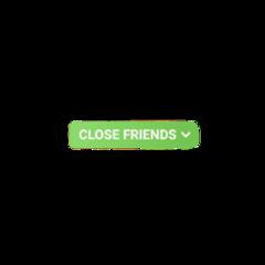 yourstory instagram instagramers instagramstory closefriends freetoedit