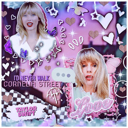 taylorswift lover complexedit corneliastreet ts7 taylorswiftedit tswiftedit taylor swift taylor_swift Taylorswift13 tayloralisonswift taytay tswift ts complex edit pink purple filters fonts overlays freetoedit