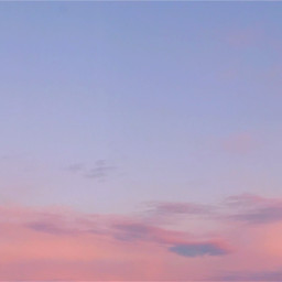 sky photography myphoto myedit colors blue pink purple loveit beautiful freetoedit