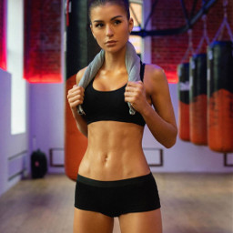 sexy sexybody abs workout freetoedit