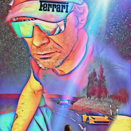 freetoedit remixed remix color cars