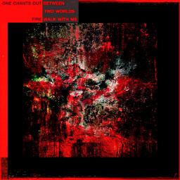 freetoedit lit abstract art fire