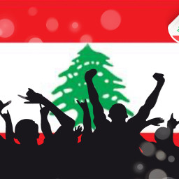 freetoedit lebanon lebanonrevolts revolution corruptgovernment