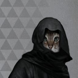 freetoedit picsart remixed remixit myedit scarf irccatglance catglance