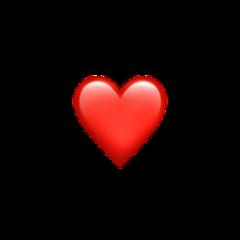 freetoedit emoji heart poland emojiiphone
