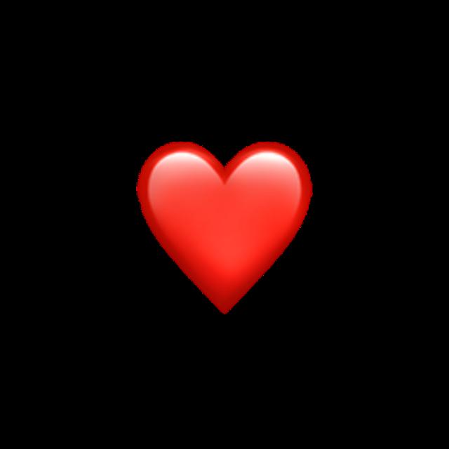 #emoji #heart #poland #emojiiphone