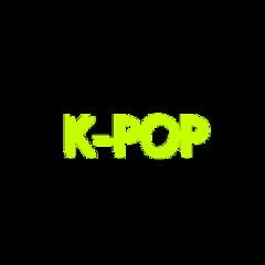 k-pop kpop bts army green freetoedit
