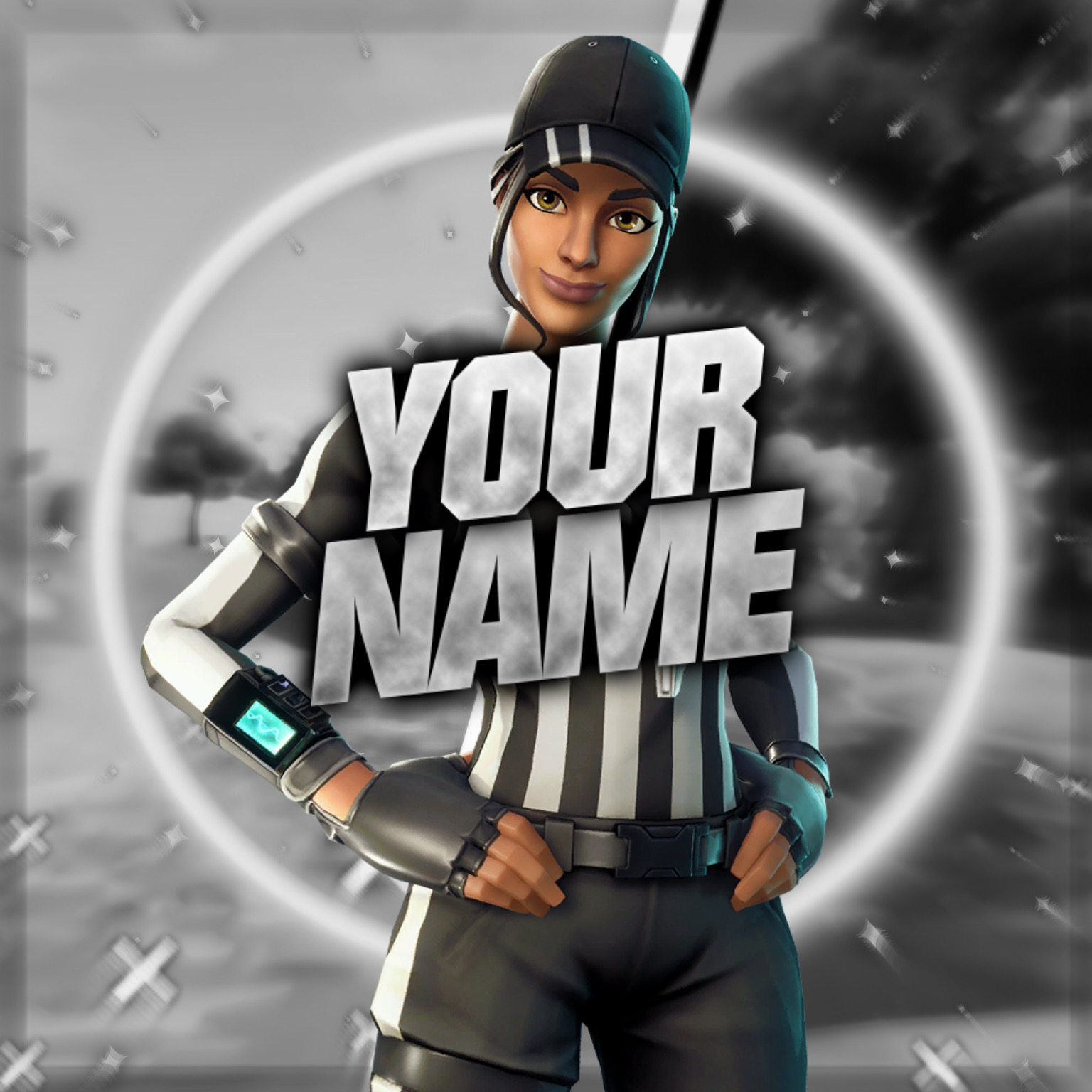 Free To Use ! Freetoedit Fortnite For