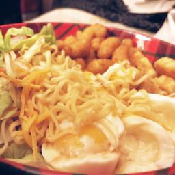 food foodphotography ramen silly warm