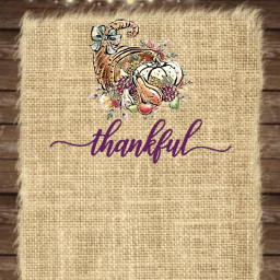 freetoedit card invitation thanksgiving thankful