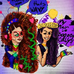 drawn drawnbyme art mydesign myart