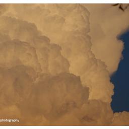 freetoedit followme skyandclouds skylovers sky